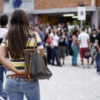 """I consigli alla rovescia di un liceo bolognese: """"Difendete i ragazzi e date la colpa ai..."""