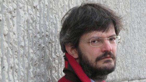 Claudio Longhi è il nuovo direttore di Emilia Romagna Teatro