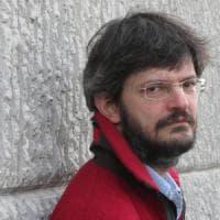 Claudio Longhi è il nuovo direttore
