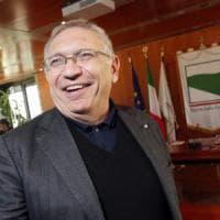 Patrizio Bianchi:
