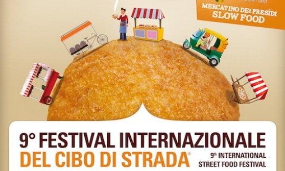 Tutte le cucine del mondo a Cesena, per il Festival del cibo di ...