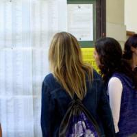 Bologna, molestò studentessa: prof condannato per violenza sessuale