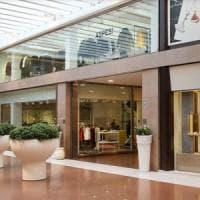 Bologna, Galleria Cavour splenderà di nuova luce