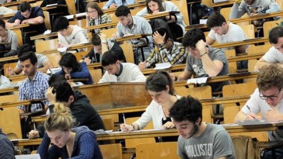 Professoressa muore e lascia tutto all'Università di Bologna