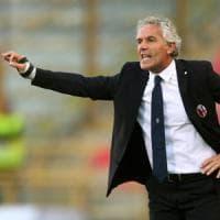 Inter-Bologna, chiamatelo pure scontro diretto. Donadoni: