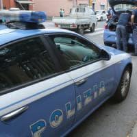 Botte, insulti e minacce di morte all'ex moglie: 52enne arrestato a Bologna