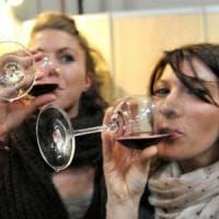 Gli appuntamenti di domenica e lunedì a Bologna e dintorni: Wine city day