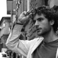Bologna dice addio a Tommaso, il ragazzo che ha lottato contro la leucemia