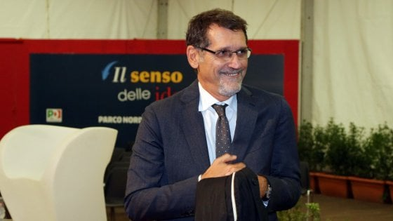 Bologna, il Pd litiga sui costi dello staff del sindaco