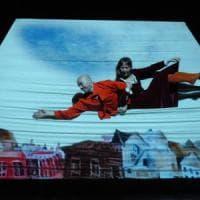 Bimbincittà: tutti a teatro, riparte la stagione al Testoni