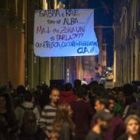 Caos piazza Verdi, la risposta del Comune: maxi-stangata a venditori abusivi