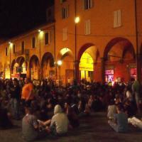 Bologna, il rettore: