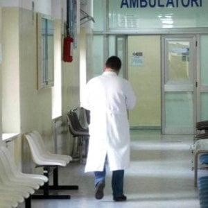 """Modena, colpo di scena al processo: la paziente morta """"resuscita"""""""