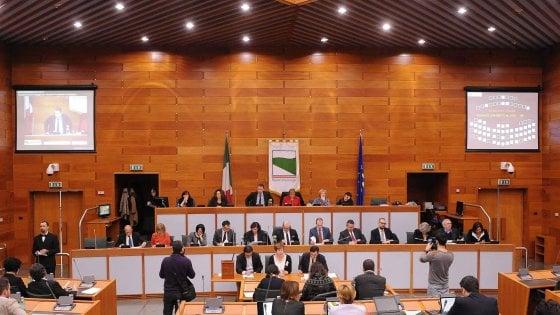 L'Emilia Romagna studia la pensione integrativa per i consiglieri