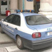 Abusi sulla figlia tredicenne, arrestato per violenza sessuale a Modena
