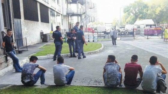 """""""Troppi ragazzi dall'Albania"""": e il sindaco di Faenza chiede le spese ai genitori"""
