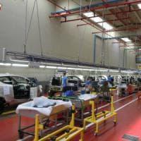 Vacchi guiderà la super confindustria dell'Emilia-Romagna