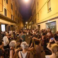 Gli eventi di venerdì 30 a Bologna e dintorni: via Rialto in festa
