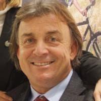 Apt Emilia-Romagna, Grassi sospeso per 6 mesi: