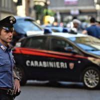 Truffe agli anziani a Bologna e provincia, 9 arresti