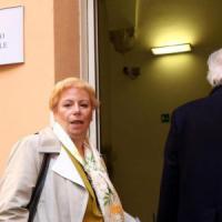 Pd, un altro prosciogimento in tribunale per la segretaria storica di Bersani