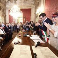 Bologna, unioni civili a rilento: 70 coppie in fila