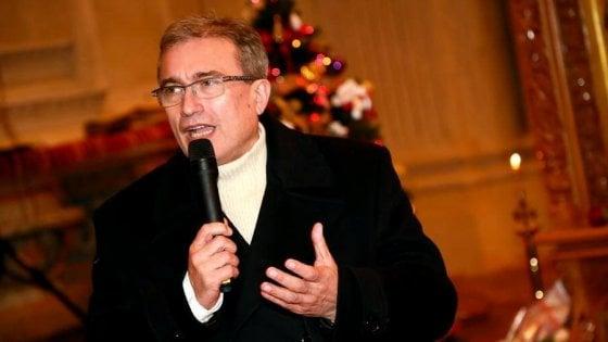 Bologna, il console-scrittore che porta sul palcoscenico la sua Romania