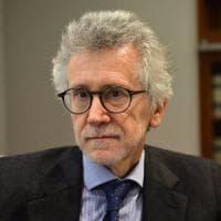Piero Ignazi: