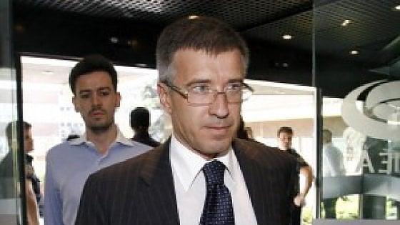 """Fenucci sul Dall'Ara: """"Il Comune di Bologna acceleri"""""""