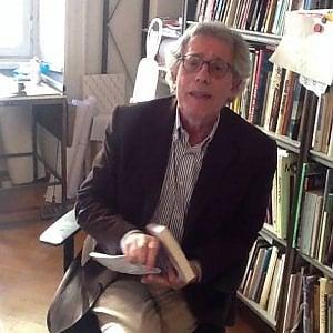 Gli appuntamenti di martedì 11 a Bologna e dintorni: Marco Pesatori