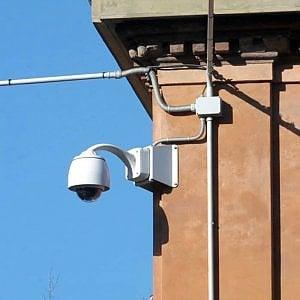 Telecamere, strade e scuole: Bologna, spese per 70 milioni
