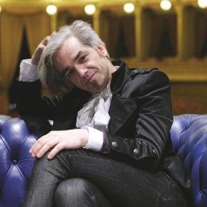 Gli appuntamenti di sabato 15 a Bologna e dintorni: giornata del contemporaneo, Morgan canta Bowie