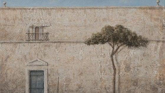 Arte-fatti, mostre a Bologna e dintorni: Ana e Vladimir e quel giorno d'estate