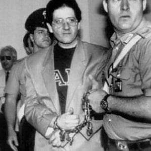 Uno bianca, Fabio Savi in sciopero della fame