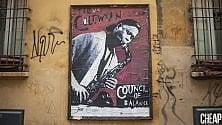 Negli spazi di Cheap  volti, sax e trombe    del Bologna Jazz Festival