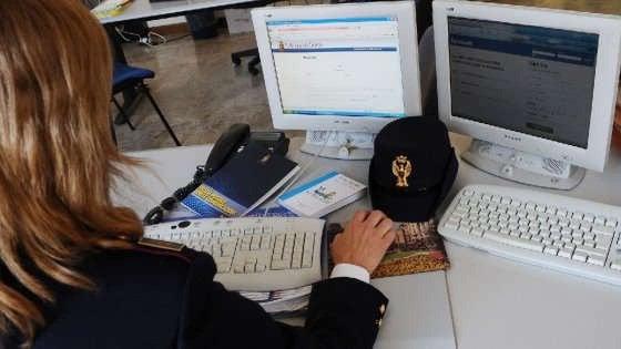 Ostaggi italiani uccisi in Libia, indagato manager della Bonatti