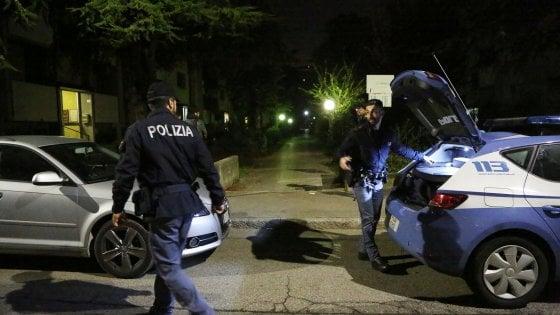 Uccisa dal figlio: è il nono femminicidio in Emilia nel 2016