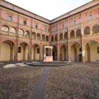 Ateneo di Bologna, a Economia 25 professori chiedono trasparenza sul plagio