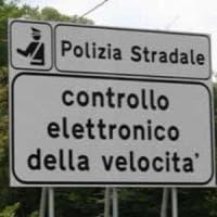 Traffico Bologna: i nuovi autovelox multeranno dal 28 novembre