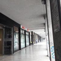 Bologna, l'agenzia interinale lascia migliaia senza stipendio