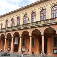 Comunale di Bologna: niente accordo sugli esuberi