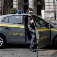 Truffa a Ravenna, ex sindacalista restituisce 420 mila euro di pensione