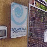 Appalti per l'accoglienza profughi: due dirigenti indagati a Ferrara