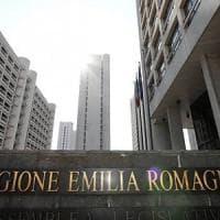 Emilia, bando da 15 milioni per rilanciare il turismo