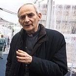 Bologna, l'allarme droga del vescovo Zuppi