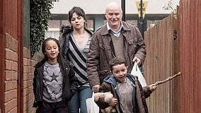 """I film in programmazione a Bologna  """" Io, Daniel Blake """", il film di Ken Loach Palma d'Oro a Cannes"""