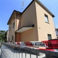 Modena, uccise moglie e suocera: condannato a 20 anni