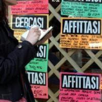 Ateneo di Bologna, affitti agli universitari: non ci sono più stanze