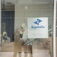 Busta con polvere sospetta alla sede di Equitalia a Bologna