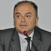Bologna, il Procuratore Nicola Gratteri in Comune per presentare il suo